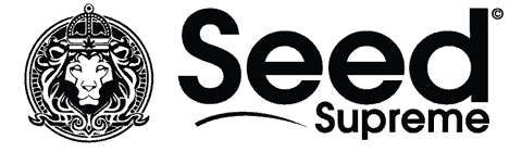 seed supreme seed bank shipping to usa